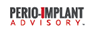 Perio Implant Advisory Logo
