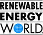 Wind news: Record wind power price