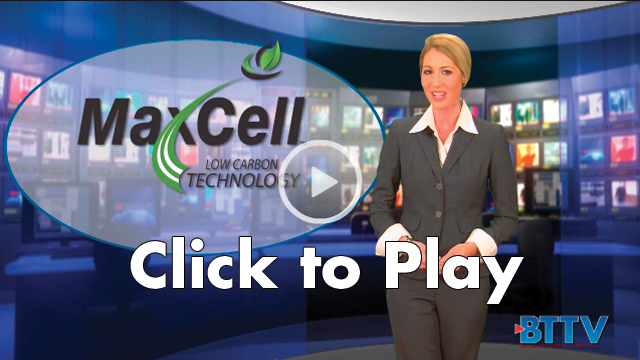 The MaxCell Fabric Innerduct Solution - High Performance, Low Carbon Technology