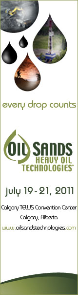 Oil+Sands_House_2011_OS-0222-160x600.jpg