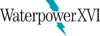 Waterpower logo